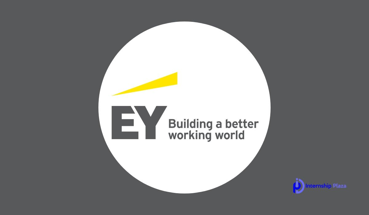 Ernst & Young Bursary Feature