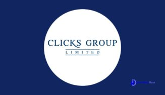 Clicks: Human Resource Internship 2021