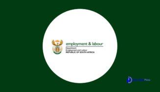 Department of Labour & Employment: Internship 2020/2021
