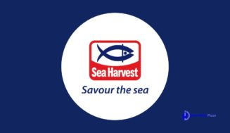 Sea Harvest: LLB Graduate Opportunity 2021