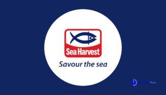 Sea Harvest: LLB Graduate Opportunity 2021