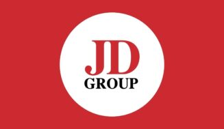 JD Group: Internship Programme 2021