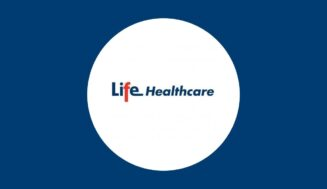 Life Healthcare: Learnership 2021
