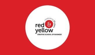 Red & Yellow: Digital Marketing Learnership 2021