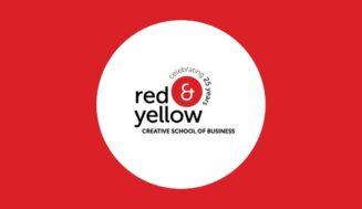 Red & Yellow: Digital Marketing Learnership 2021