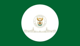 The Presidency: Internship Programme 2021/2023