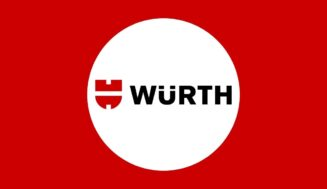Würth: Internship Programme 2021