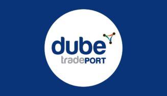 Dube Tradeport Bursary Scheme 2021