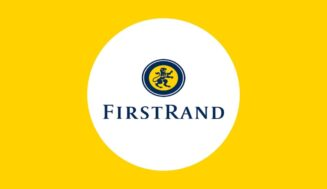 FirstRand: International Postgraduate Scholarships 2021