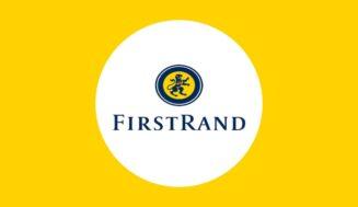 FirstRand: International Postgraduate Scholarships 2021