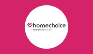HomeChoice: Learnership Programme 2021