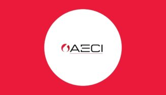 AECI Water: In-Service Trainee 2021