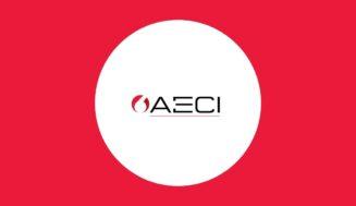 AECI Water: In-Service Trainee 2021