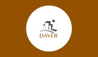 DAVER: Electrical Engineering Learnership 2021
