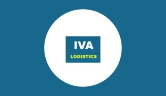 IVA Logistics Vacancies 2021
