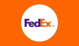 FedEx: Traineeship 2021