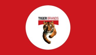 Tiger Brands: Management Traineeship 2021