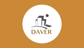 Daver: Vacancies April 2021